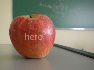 apple-hero