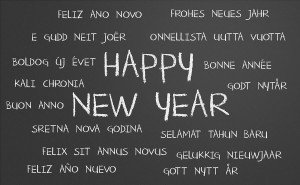 bigstock-Happy-New-Year-Word-Cloud-54346595