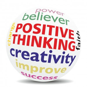 bigstock-POSITIVE-THINKING--wordcloud--48033302