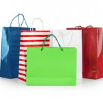 bigstock-Colourful-paper-shopping-bags--63176053