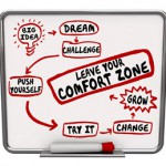 bigstock-Leave-Your-Comfort-Zone-plan-o-74019913